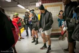 y-2015-Philly-No-Pants-Subway-Ride-3