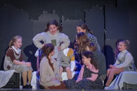 BCS-Annie-Night-1-6