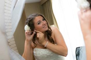Lockard-Wedding-g-16