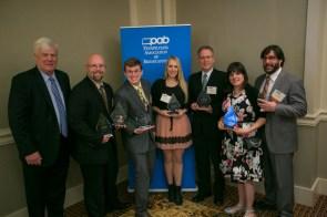Weekend-Philler-PAB-Awards-7