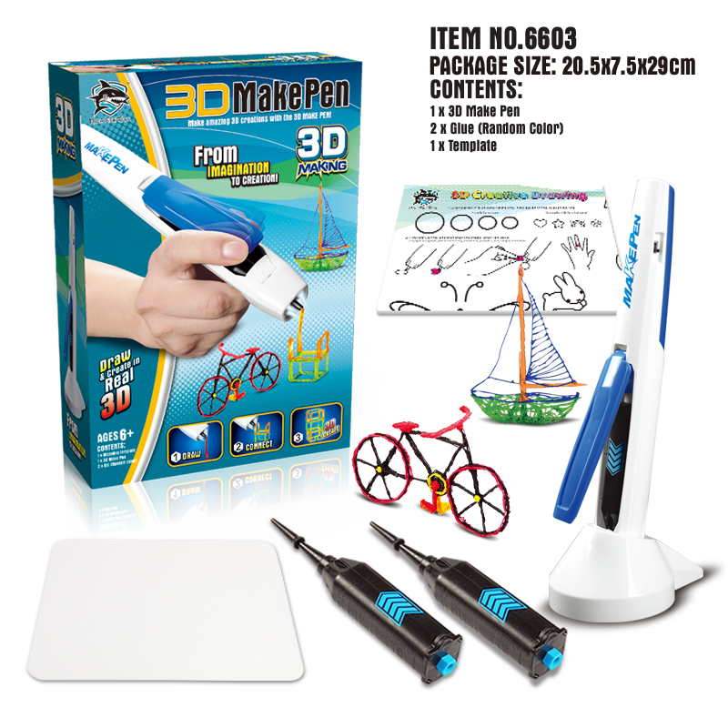 3D-drawing-pen