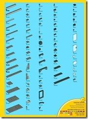 lego block part-3