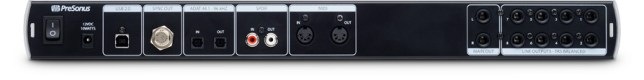audiobox1818vsl-back