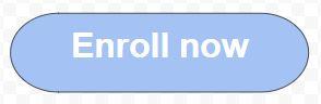 Enroll now for tony teolis