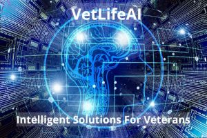 Intelligent Solutions for Veterans and their families