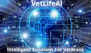 Artificial Intelligent Solutions for Veterans 4