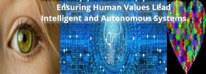 AI Vouch - Ensuring Human Values