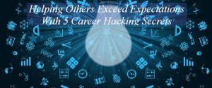 career hacking