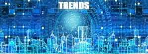 Driving Trends