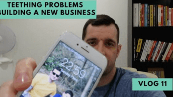 new-business-teething-problems