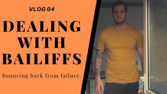 dealing-with-bailiffs