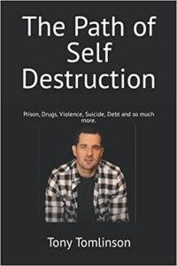 The path of self destruction