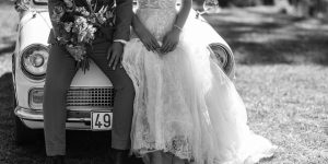 Địa điểm chụp ảnh cưới Đà Lạt đẹp