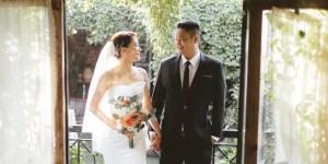 Concept chụp hình cưới