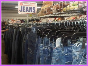 salvation-army-clothing-dept