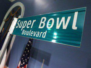 super-bowl-boulevard-sign.jpg w=420&h=316&crop=1