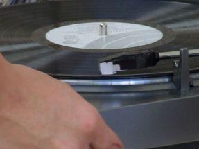 duke_nasher_vinyl_19