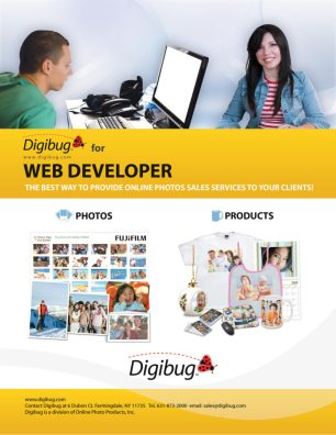 WebDeveloperSideB