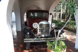 casa_museo_guyasamin16