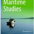 MAST - Maritime Studies