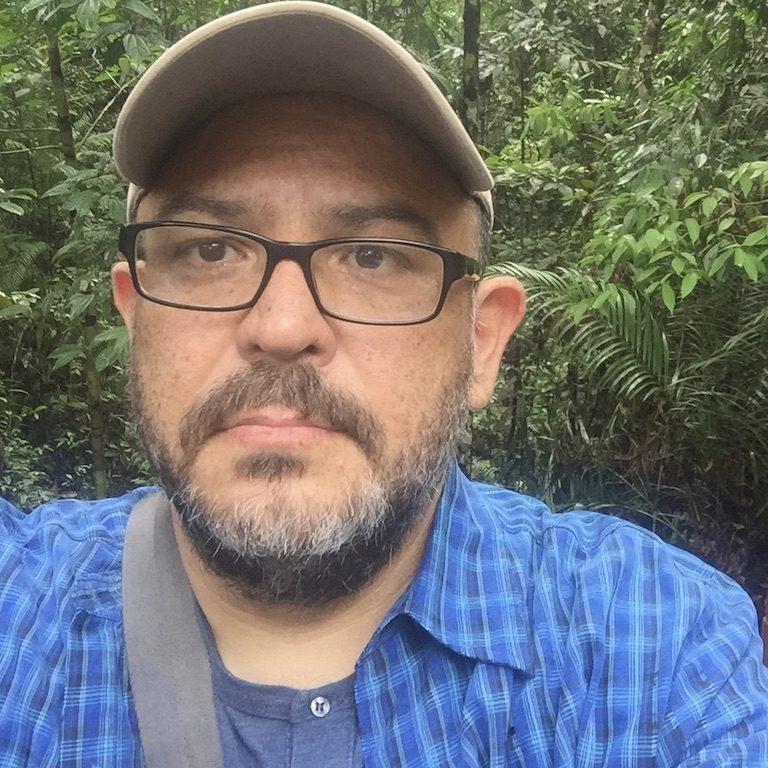 JorgeTorre_TBTI (Moderator)