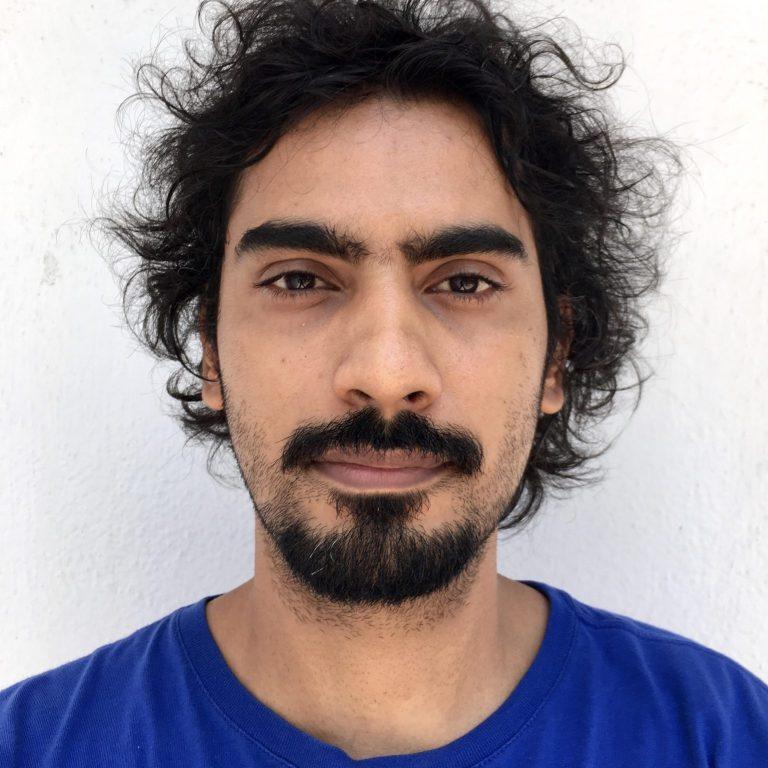 Manas photo (moderator)