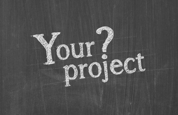your-project