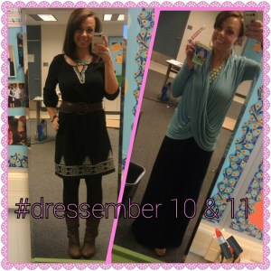 dress10and11