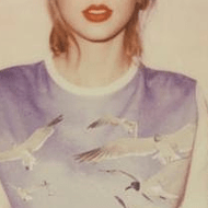 From Fearless to 1989: How Taylor Swift's Music Helped Me When My Mom Died