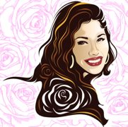 Remembering Selena, Twenty Years After Her Death