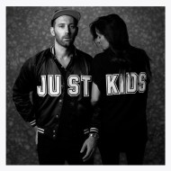 "Mat Kearney's ""Miss You"" and ""Ghost"" Are Songs For Anyone Who Has Lost A Loved One"