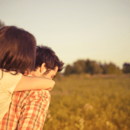 Learning How to Love Again After Losing A Significant Other