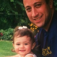 Dad, Here Are All The Things September 11 Makes Me Wish I Could Tell You