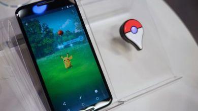 Photo of Aplikasi Pokemon GO kekalkan 151 Pokemon pertama