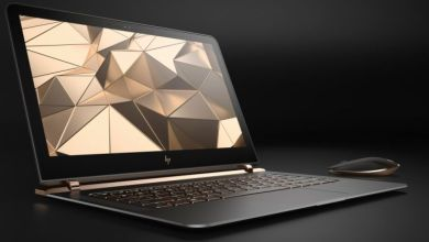 Photo of HP Spectre: Pesaing utama Macbook?