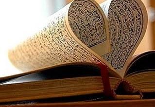 Photo of Nuzul Qur'an Ialah Sebuah Mukjizat Allah SWT