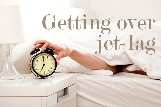 getting-over-your-jetlag