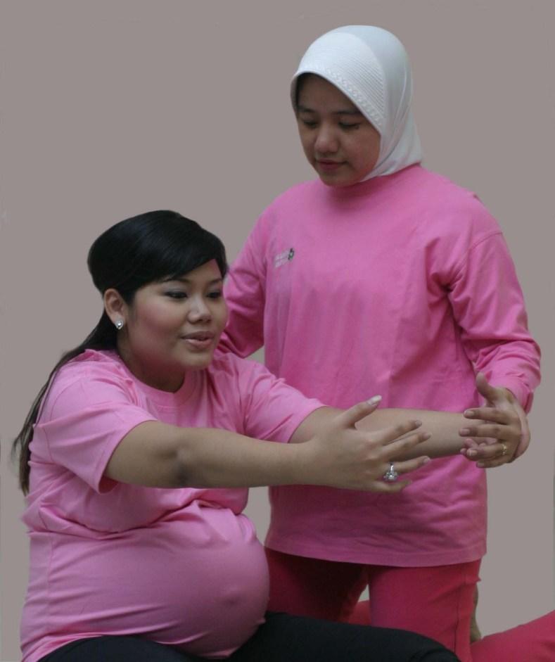 senaman-ibu-mengandung-21