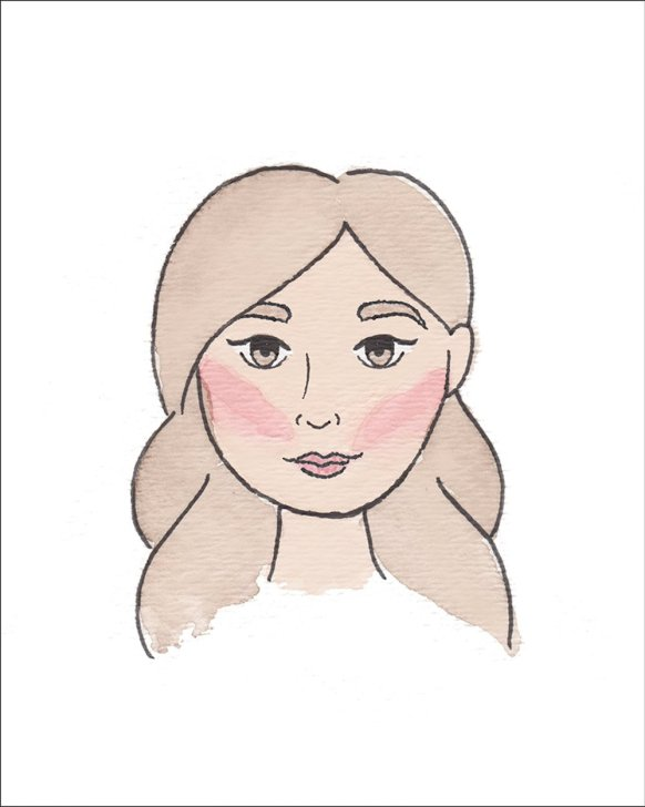 02-blush-tips-for-different-face-shapes
