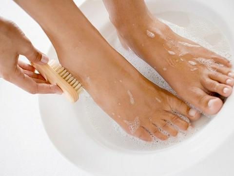 foot_scrub_large