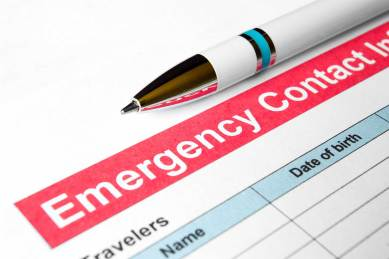 07-contact-steps-create-comprehensive-in-case-emergency-plan-19597019-i_frontier