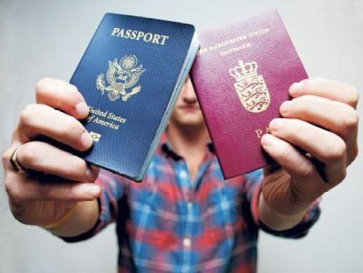 556629039dual-citizenship