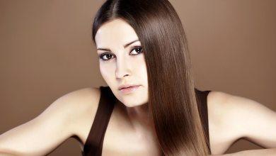 Photo of Tips Penjagaan Rambut Rebonding