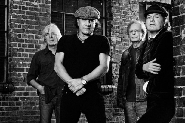 acdc-foto-promocional-rock-or-bust-2014