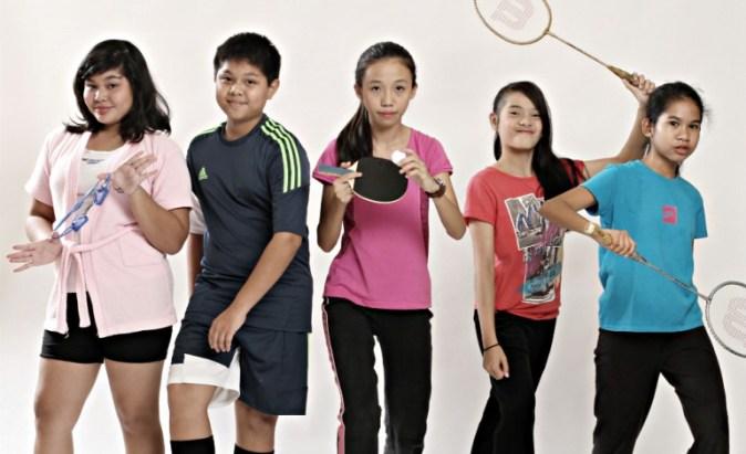 children-sports-fp-img_7039aa-770x470