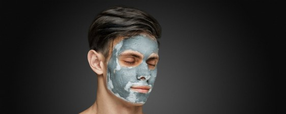 face_masks