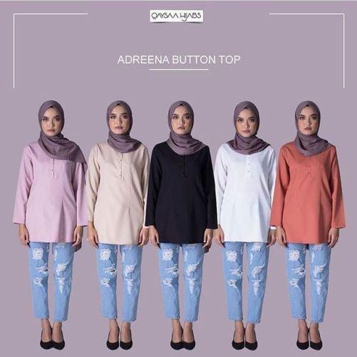 qaysaa-hijabs-maternity4