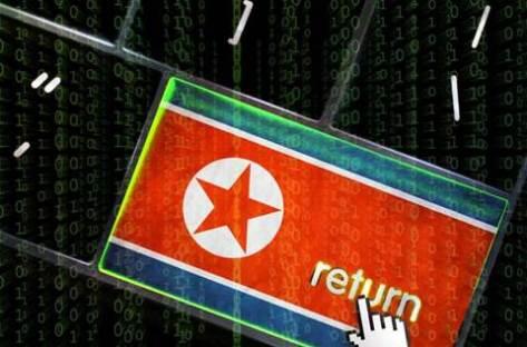 0_0_480_1_70_-news-north-korea-cyber