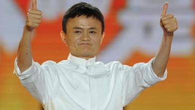 Photo of Billionaire Jack Ma Mengajar Anda Untuk Berjaya Dalam Hidup Dan Perniagaan