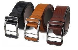 free-shipping-2015-new-man-s-belt-classic-stylish-men-s-leather-belts-fashion-belt-high
